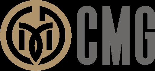 CMG Formazione